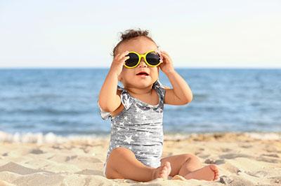 Best baby Sunglasses