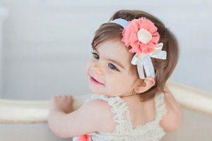 Best Baby Headbands