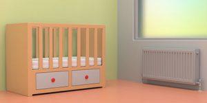 Baby Heaters